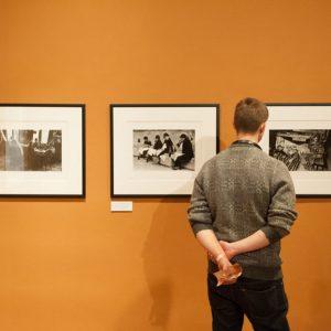 Stampa su carta fotografica e fine art a Torino 2880x1440dpi