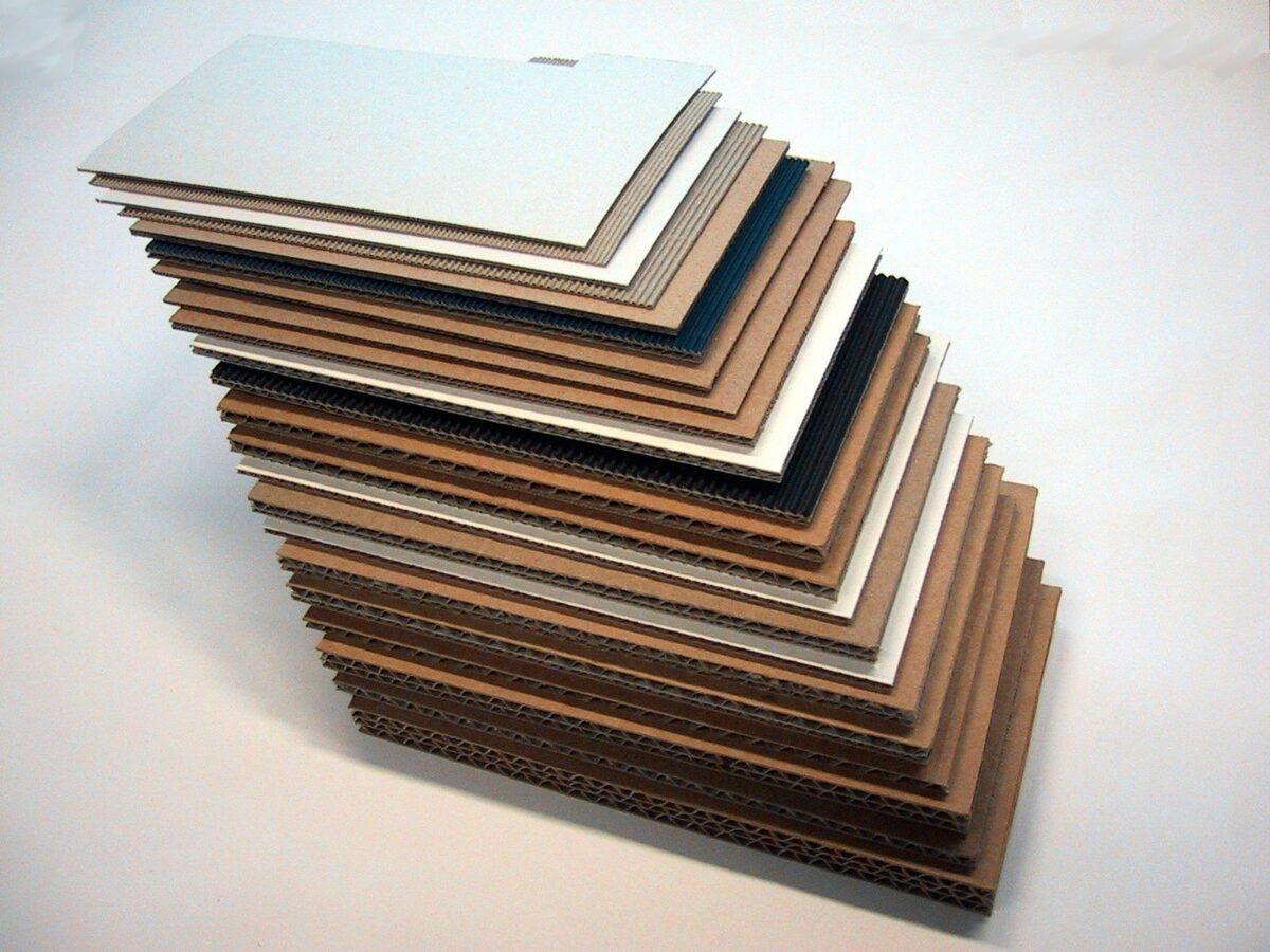 stampa diretta su cartone per cartotecnica, packaging, imballaggi ed allestimenti a torino