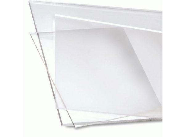 stampa diretta su plexiglass a torino