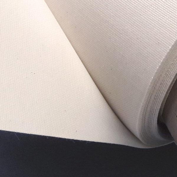 stampa su tela pittorica, tela pittorica, stampa digitale di grande formato su tela pittorica per le vostre foto a torino