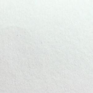 Stampa di carta da parati personalizzata personalizzabile effetto sera