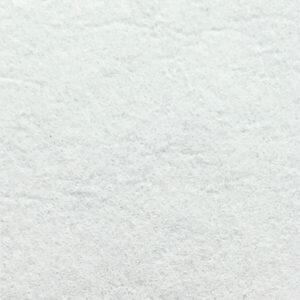 stampa carta da parati personalizzata personalizzabile effetto soft matte